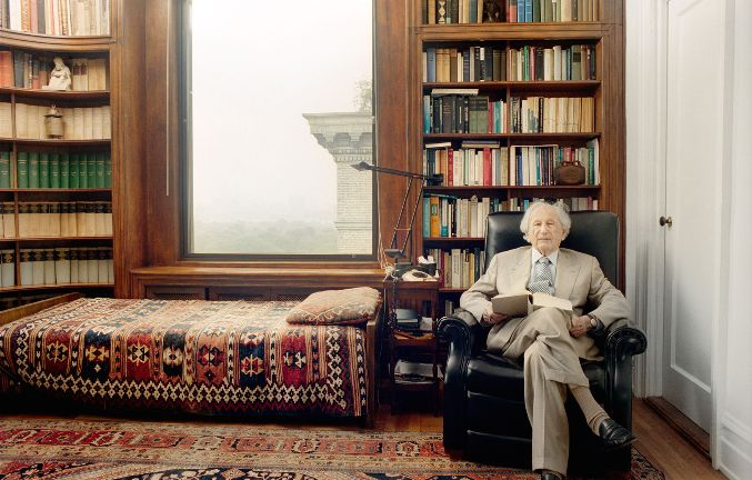 The Psychoanalyst's Couch. (not mine).
