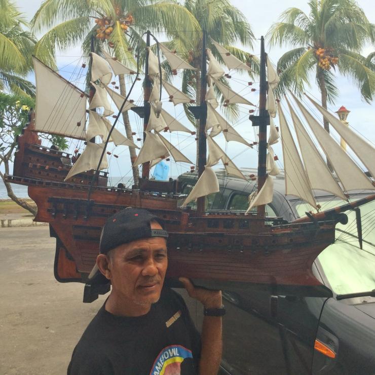 edmund-the-ship-builder