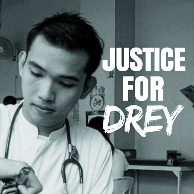dr-drey