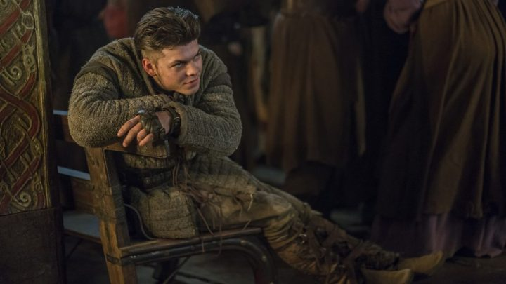 ivar-the-boneless-vikings-1024x576